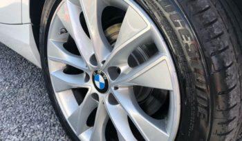 BMW serija 1 118d-Urban Line, 2017. full