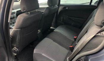 Opel Astra Karavan 1,7 CDTI, 2010. full