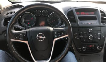 Opel Insignia 2,0 CDTI, 2009. full