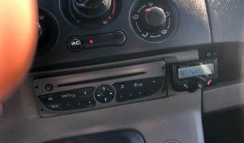 Renault Kangoo 1.5 dCi- 2010. full