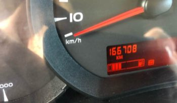 Renault Kangoo 1.5 dCi, 2012. full