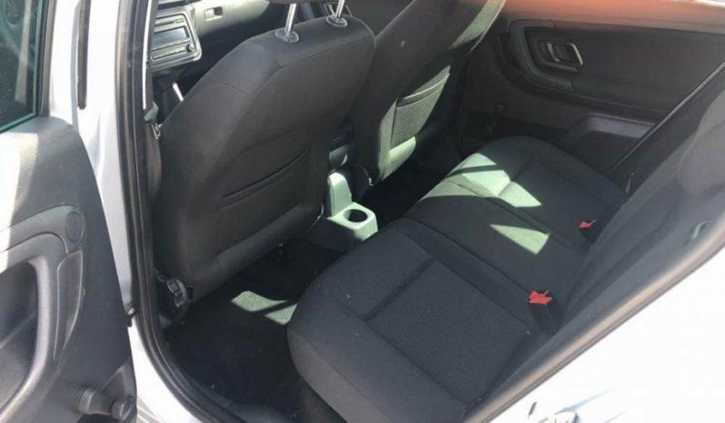 Škoda Fabia Combi 1,6 TDI, 2011. full