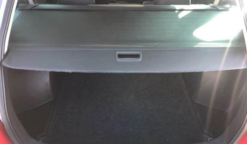 Škoda Fabia Combi 1,6 TDI Active, 2011. full