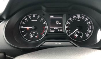 Škoda Octavia Combi 1,6 TDI, 2014. full