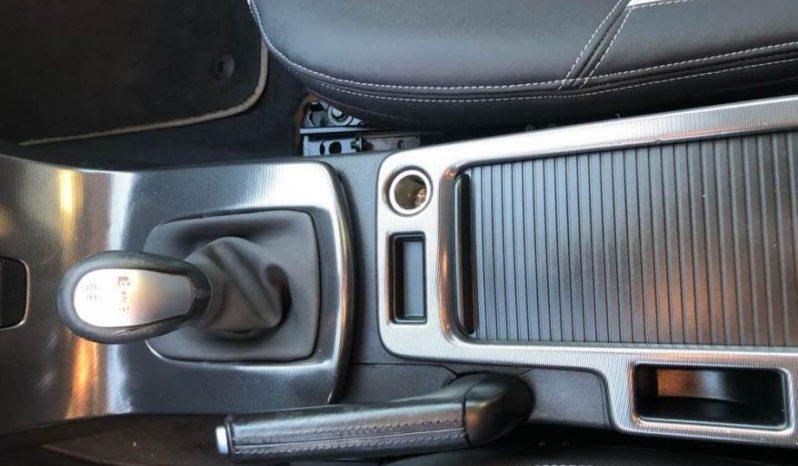 Volvo S40 1,6 D – R design- 2008. full